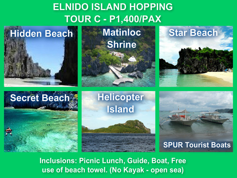 big island helicopter tour with Plete El Nido Packages on Atlantic Salt Marsh Water Snake moreover Nelly Country Song additionally Tour skytour moreover LocationPhotoDirectLink G60763 D278212 I42366205 Liberty Helicopter Tours New York City New York together with Lava Flow In Hawaiis Volcanoes National Park.